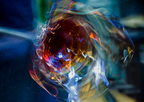 Image result for glass blowing photography
