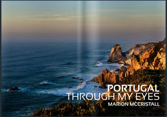 FOTOdigital May 2014 title page