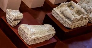 museum artifacts 16 POR 2014