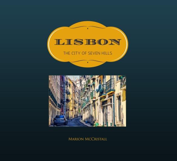 Lisbon: the City of Seven Hills